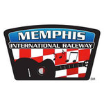 Track Night 2019: Memphis - April 23