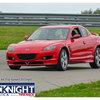 2018 Scca Tnia Pitt Race Knoi Novice Mazda 6 Xl