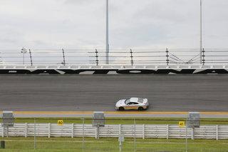 Daytona 8 1 19