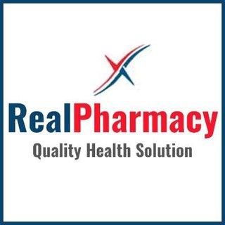 Real Pharmacy