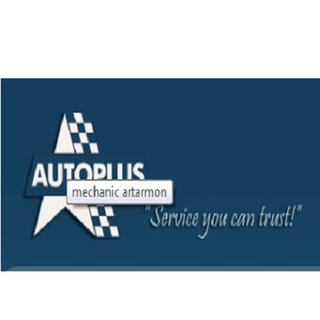 AutoPlus Enterprises  P.
