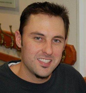 Brian Karwan