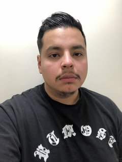 Edy Orlando Jimenez